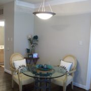 A2 - Dining Room 1 - Apartments 77064
