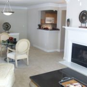 B1 - Living Room 1 - Apartments for Rent in Houston Texas