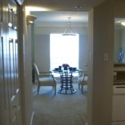 B1 - Master 2 - Apartments in Jersey Village Tx