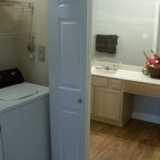 B2 - Laundry - Apartments in Houston Texas